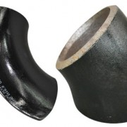 alloy-steel-elbow