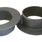 alloy-steel-stubends