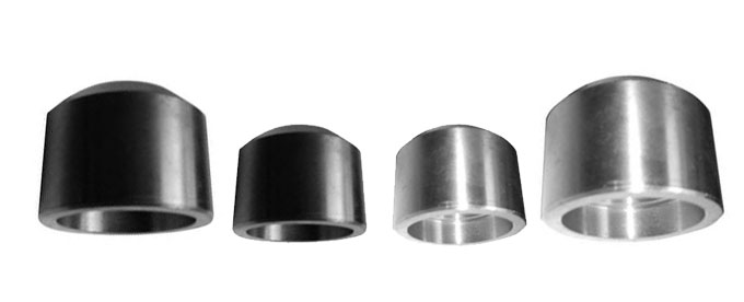 Forged socket weld boss divine fittings manufacturers